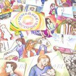 Семейная история,заказать карты МАК онлайн быстро,купить МАК