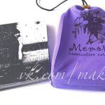 memory,интернет-магазин МАК,купить МАК