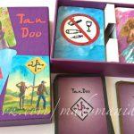 TanDoo (ТанДу),купить карты МАК,метафорические карты приобрести онлайн