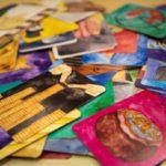 денежные метафорические карты ,МАК,купить МАК в интернет-магазине