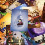 диксит метафорические карты,МАК купить онлайн