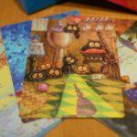 класснючая коучинговые карты купить онлайн