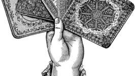 Баба Яга — против того, чтобы считать клиентов идиотами, а МАК — специалистов — обладателями и хранителями страшного секрета. Автор Зоя Голян