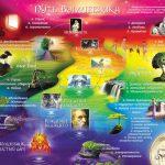 Путь волшебника,купить метафорические ассоциативные карты онлайн,заказать МАК