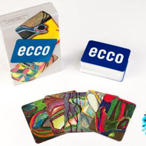 Макомания Экко, метафорические карты, интернет-магазин мак, купить мак