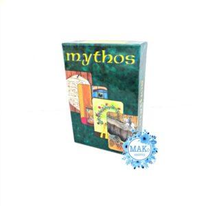Mythos (Мифы),купить МАК,интернет-магазин МАК