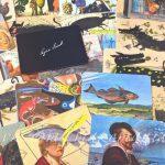 Lidia-Jakob-Story-История-Лидии-Якоб,метафорические ассоциативные карты купить онлайн,МАК