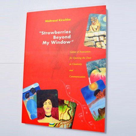 книги,пособия по МАК купить в интернет-магазине онлайн