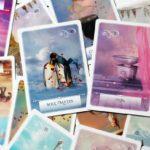мудрость предсказания метафорические карты купить онлайн,МАК,.интернет-магазин МАК