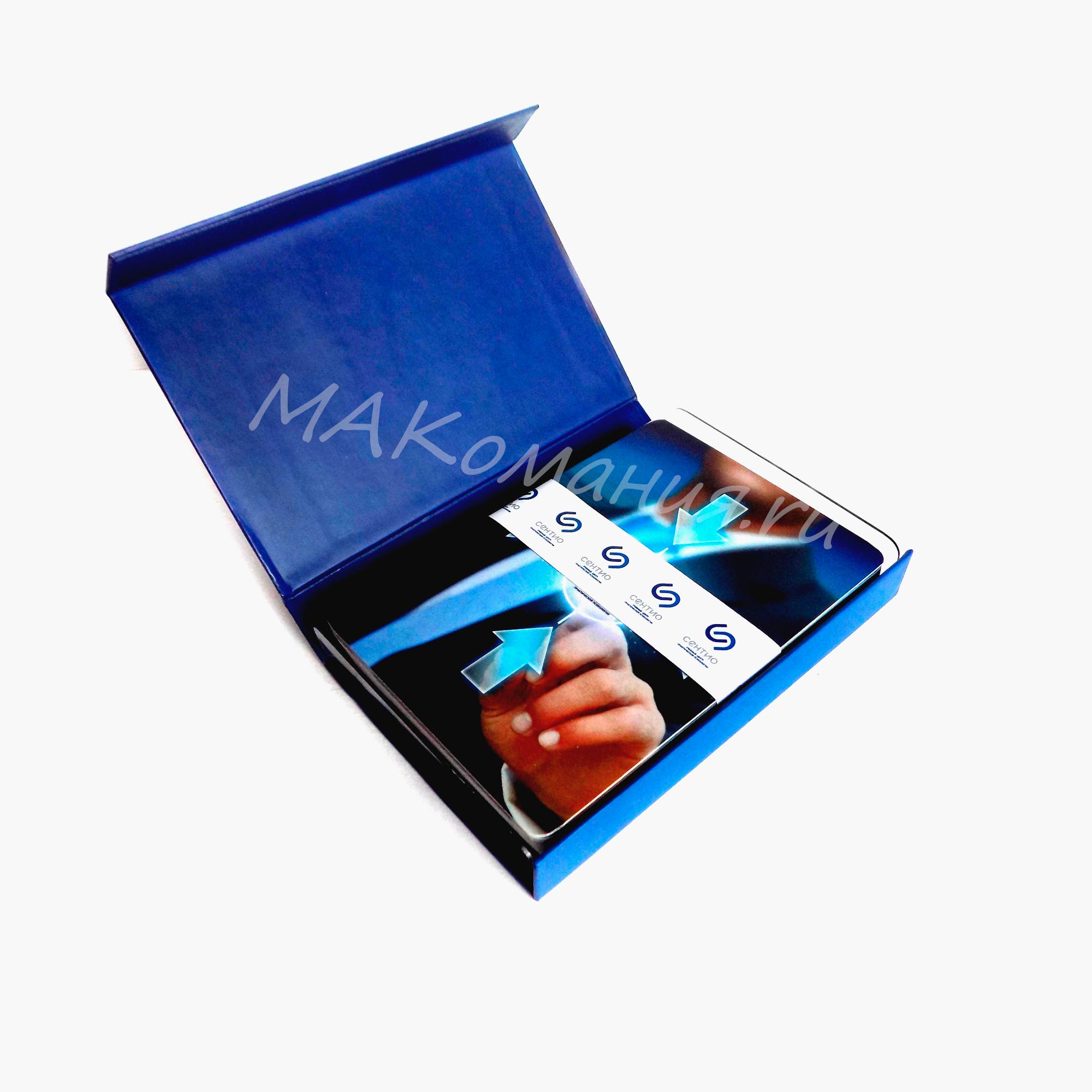 Макомания, метафорические карты купить в интернет-магазине онлайн,МАК,купить МАК