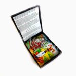 метафорические карты купить в интернет-магазине онлайн,МАК,купить МАК