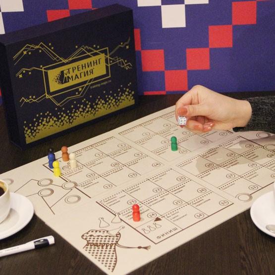 Презентуй или проиграешь, Макомания, психологическая игра, метафорические карты, интернет-магазин мак, купить мак