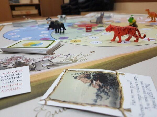 Макомания, игра Икигай, метафорические карты, интернет-магазин мак, купить мак