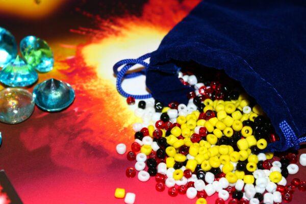Алхимия зависимости, психологическая игра, Макомания, метафорические карты, интернет-магазин мак, купить мак