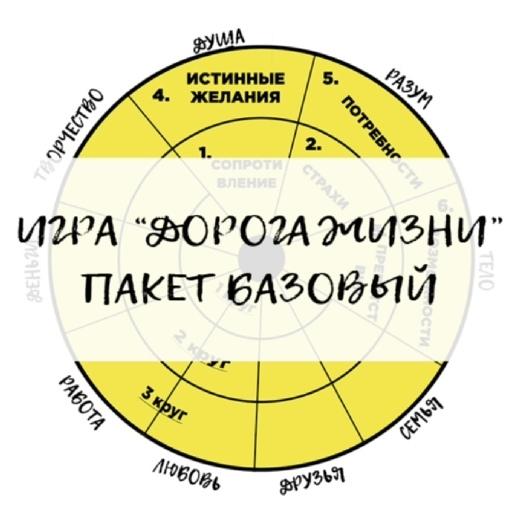 Дорога жизни_баз, Макомания, психологическая игра, метафорические карты, интернет-магазин мак, купить мак