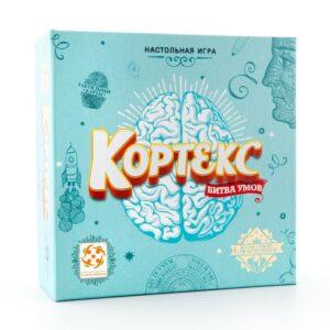 Кортекс, Макомания, настольная игра, метафорические карты, интернет-магазин мак, купить мак